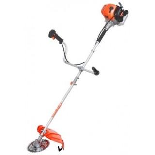 Ручной инструмент для стрижки травы (триммер бензиновый )  YG-1.1
