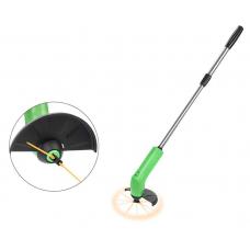Ручной инструмент для стрижки травы (беспроводной триммер аккумуляторного типа) YG-1.1AK