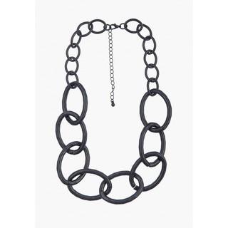 Бижутерия из недрагоценных металлов: ожерелья и браслеты